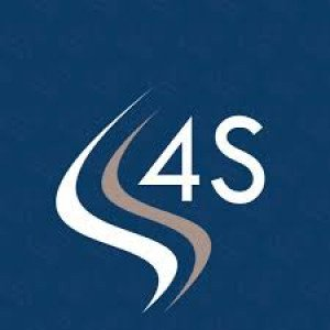 4S Developers Pvt Ltd