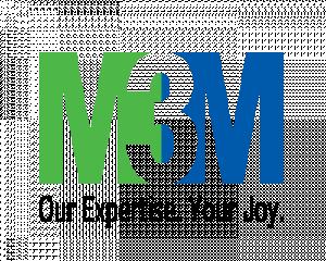 M3M group