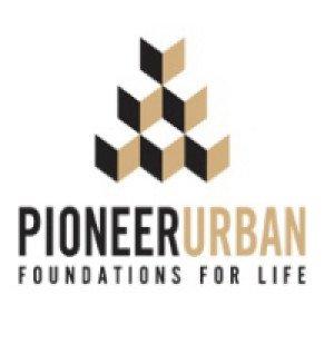 Pioneer Urban